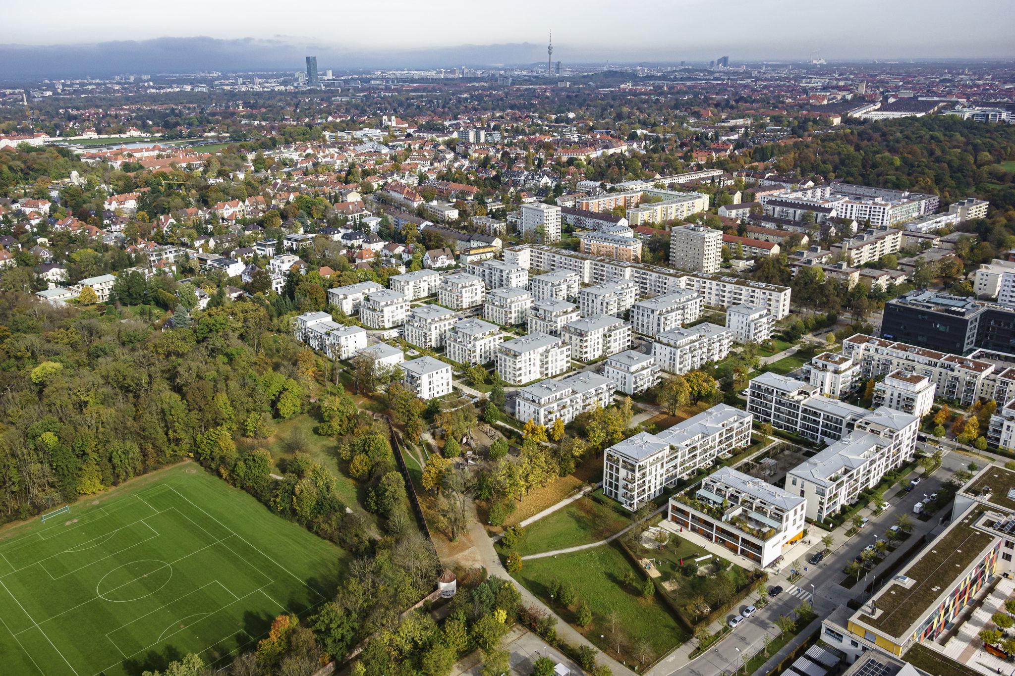 München-3_3000x2000