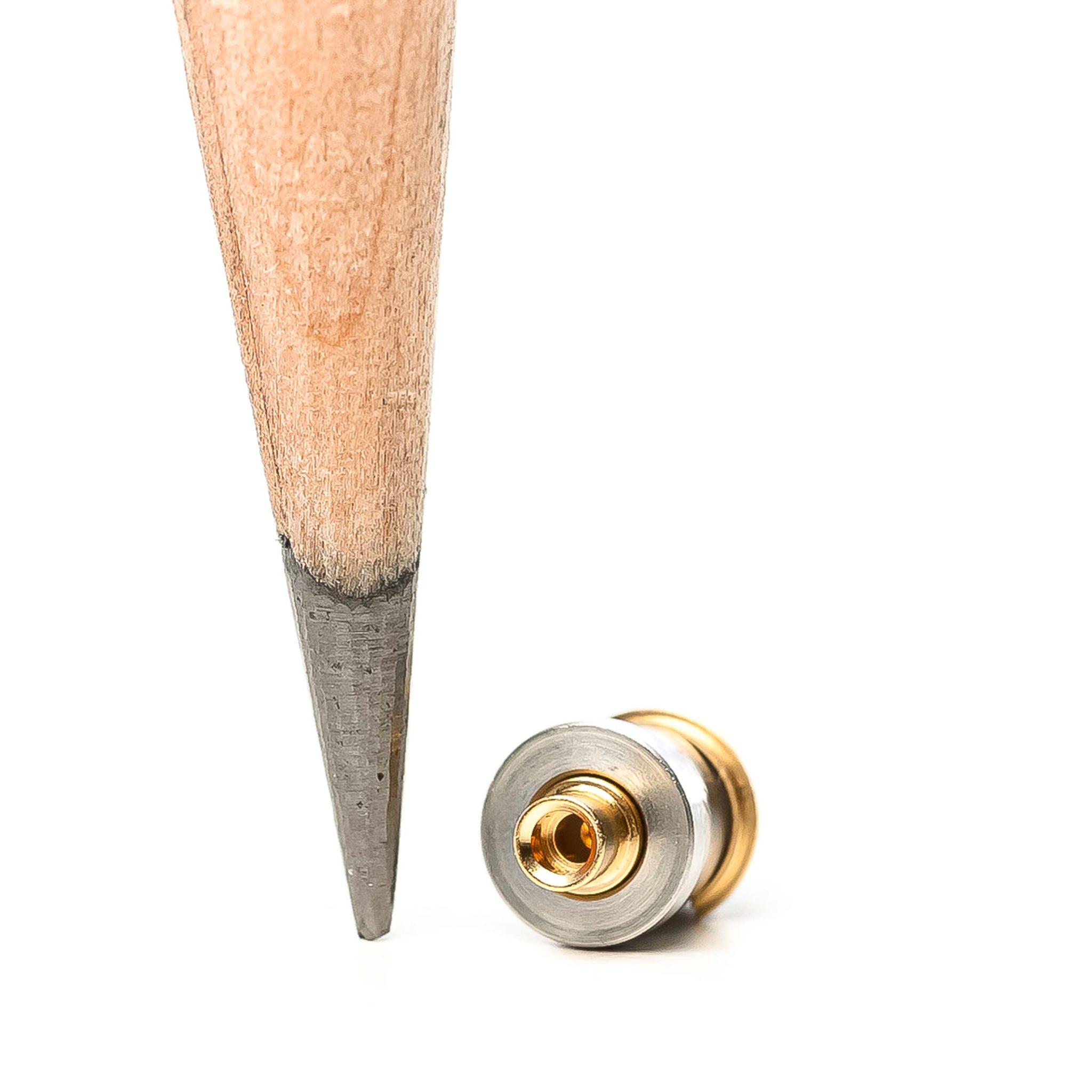 elspec connectors distribute 1